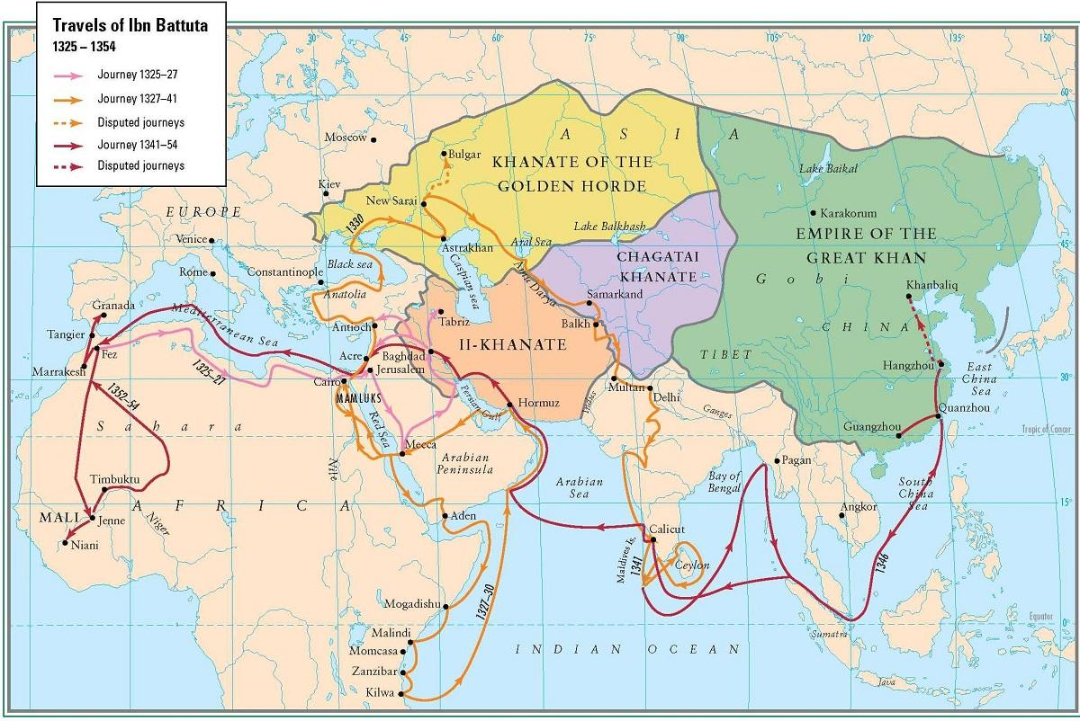 Lands of the Golden Horde & the Chagatai: 1332 - 1333 | ORIAS on persian empire map, holy roman empire, kublai khan, kubla khan empire map, genghis khan reign map, ivan the terrible empire map, kublai khan map, tang dynasty, ottoman empire, yuan dynasty, julius caesar empire map, japan empire map, vlad the impaler empire map, song dynasty, great khan map, mughal empire, ghengis khan empire map, timur empire map, tamerlane empire map, genghis khan conquering map, western xia map, khanate empire map, mongolian empire map, qing dynasty, genghis khan dynasty map, austria hungary empire map, ming dynasty, roman empire, suleiman the magnificent empire map, abbasid caliphate, byzantine empire, han dynasty, russian empire, spanish empire, golden horde, golden horde empire map,