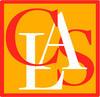 Logo for Center for Latin American Studies